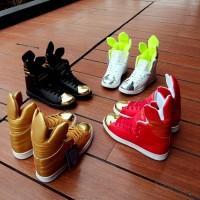 New Super Sale Sepatu Terlaris Zumba Sneakers Dance Adidas Asli Vietna