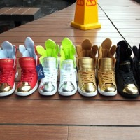 New Terlaris Sale Sepatu Sneakers Zumba Adidas Wanita Asli Vietnam Nmz