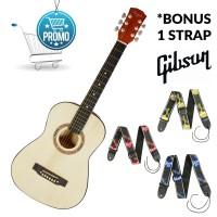 Harga Gitar Gibson Katalog.or.id