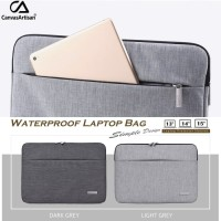 TAS LAPTOP SLEEVE NEW MACBOOK PRO ACER ASUS DELL 13 14 15 INCH