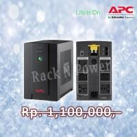 UPS APC BX800 CI MS / BX800CI-MS