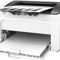 Printer Laserjet HP M120a Muraqh
