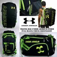 bola basket online tas travel bag under armour storm tas mudik tas ba