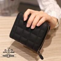 dompet wallet dompet wanita dompet wanita branded terbaru