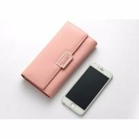 dompet wallet DOMPET BAELLERRY WANITA dompet wanita branded terbaru