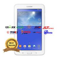 Samsung Galaxy Tab 3V New Resmi !!!