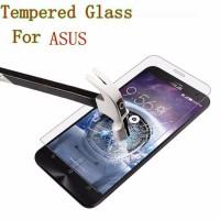 Tempered Glass ASUS / ANTI GORES ASUS