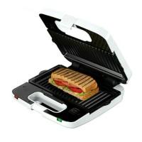 Harga sandwich maker kenwood | antitipu.com