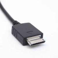 Kabel USB Data Charger Sony Walkman WM port