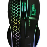 Armaggeddon Mouse Gaming Foxbat 3