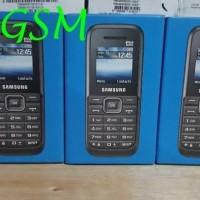 HP SAMSUNG B109 KEYSTONE 3 BARU/SEGEL/GARANSI RESMI