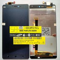 Xiaomi Mi4i / Mi 4i LCD + Touchscreen Original