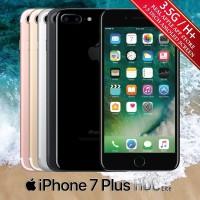 iPhone 7 Plus HDC Lite 64GB | 5.5 Inch Screen | MT6572 Dualcore