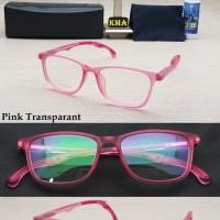 kacamata anak frame kacamata minus anak anak frame kids sports unisex