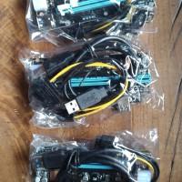 Riser PCI-E VGA USB3.0 (PCIE x1 to x16 RISER)