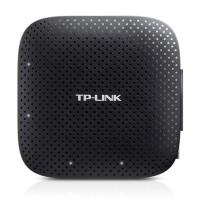 TP-LINK UH-400 PORTABLE 3.0 4P/ TP-LINK UH-400 / PORTABLE / USB HUB
