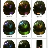 Cat Samurai 3D Biru (T901****)