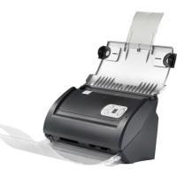 Scanner Plustek SmartOffice PS286 Plus CIS Sensor x2 600dpi A4 Lette