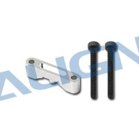 Align Metal Vertical Stabilizer Mount (H45131T)