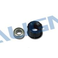 Align Torque Tube Bearing Holder (H45042T)