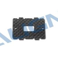 Align 3G Carbon Mount (H45136T)