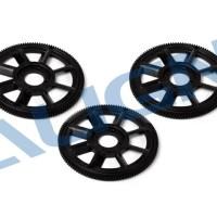 Align Slant Thread Main Drive Gear/121T (H45156QAT)