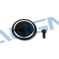 Align Metal Head Stopper (H45018T)