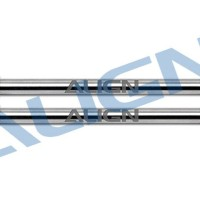 Align 450 Feathering Shaft (H45H006XXT)