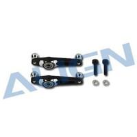 Align Metal SF Mixing Arm (H45025T)
