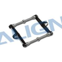 Align Metal Flybar Control Set (H45019TA)