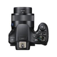 Kamera Sony Cybershot DSC-H300