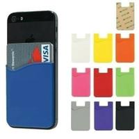 Harga dompet kartu atm e toll tempelan hp tempat kartu kredit card | antitipu.com
