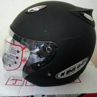 helm ink retro keren warna dop