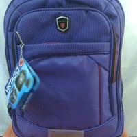 Tas Ransel / Backpack, Merk Virtago