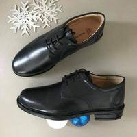 Sepatu Wanita HUSH PUPPIES Ori Murah / SALE / Original / Pantofel