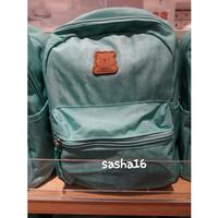 backpack / tas ransel anak miniso