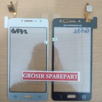 Touchscreen Samsung G532/J 2 Prime Original