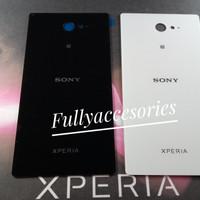 Harga Casing Sony Xperia M2 Hargano.com