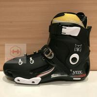 Sepatu Roda LYNX X LITE 15 (BOOT ONLY)