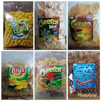 cheetos net snack kiloan