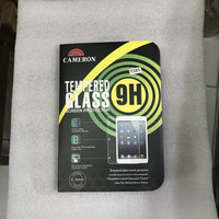 Tempered GLASS Samsung TAB A2 s8inch ( T385)