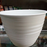 pot tawon putih ukrn 30