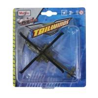 Jual Maisto Tailwinds AH-64 Apache Diecast [SM 15088-4] Murah