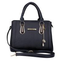 Tas Handbag Kasual Wanita - RH 655