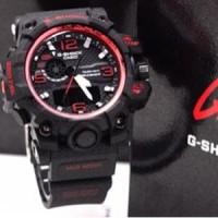 Jam Tangan G-Shock KW seri GW MURAH