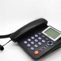 Jual Telp FWP Telpon Telepon Telephone FWT Rumah GSM ZTE WP623