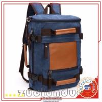 tas punggung tas gendong bodypack bagpack tas kerja tas laptop tas b