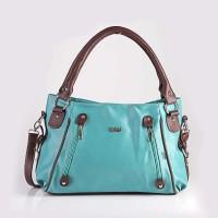 Hand Bag Wanita Sling Bag Clutch Wanita Original Inficlo Trendy