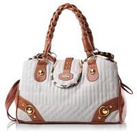 Hand Bag Wanita Tas Bahu Selempang Wanita Original Inficlo Limited