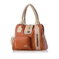 Hand Bag Wanita Tas Selempang Wanita Original Inficlo Gaul